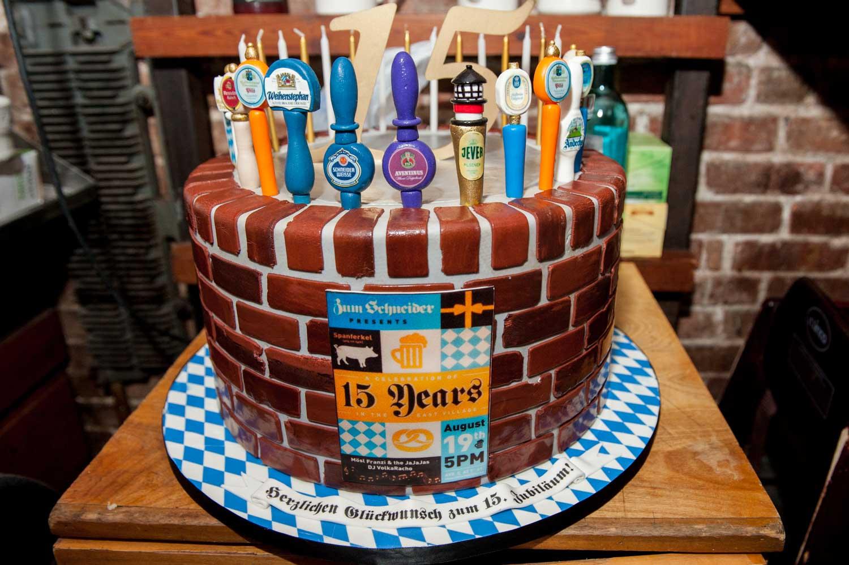 zum-schneider-nyc-2015-anniversary-party-7365.jpg