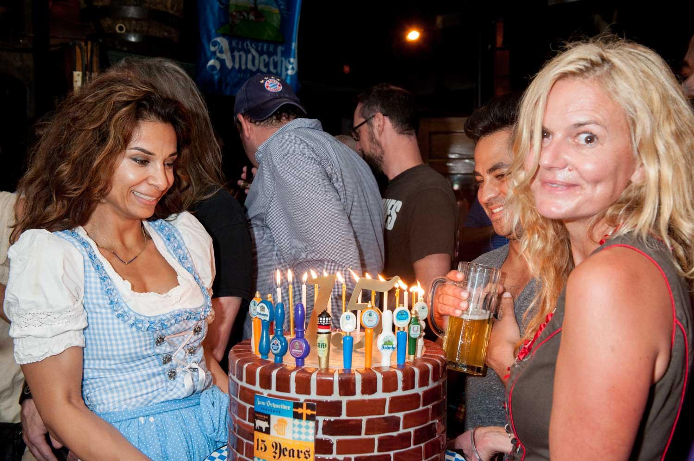 zum-schneider-nyc-2015-anniversary-party-7398.jpg
