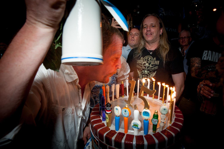 zum-schneider-nyc-2015-anniversary-party-7420.jpg