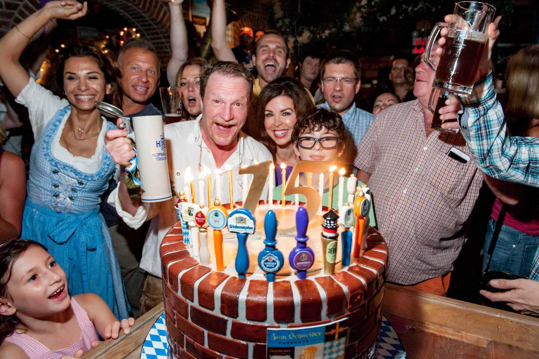 zum-schneider-nyc-2015-anniversary-party-7450.jpg