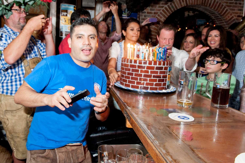 zum-schneider-nyc-2015-anniversary-party-7457.jpg