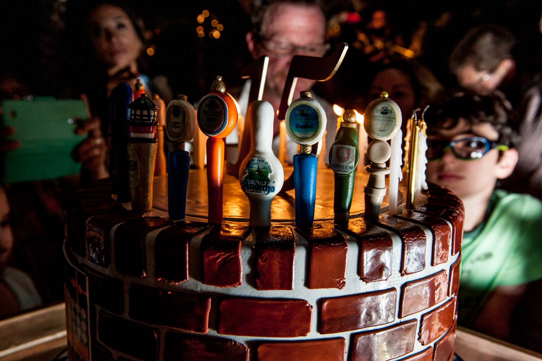 zum-schneider-nyc-2015-anniversary-party-7462.jpg