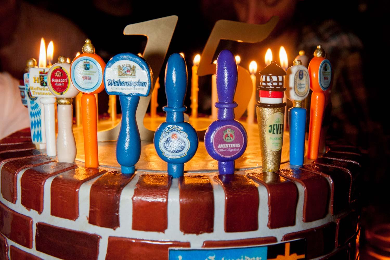zum-schneider-nyc-2015-anniversary-party-7470.jpg