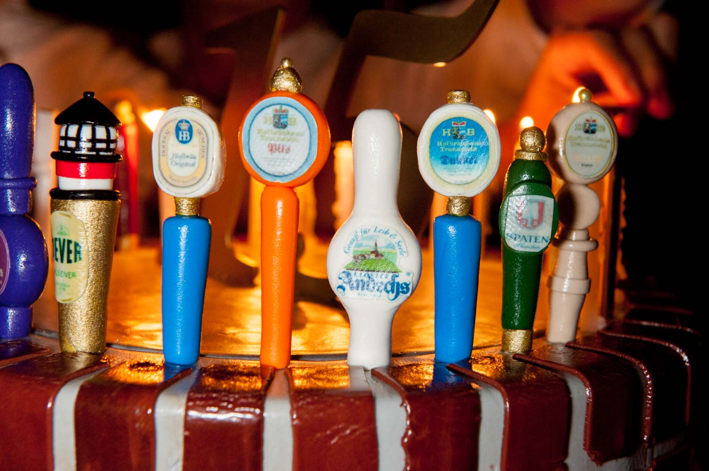 zum-schneider-nyc-2015-anniversary-party-7466.jpg
