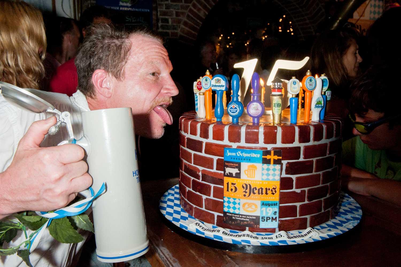 zum-schneider-nyc-2015-anniversary-party-7474.jpg