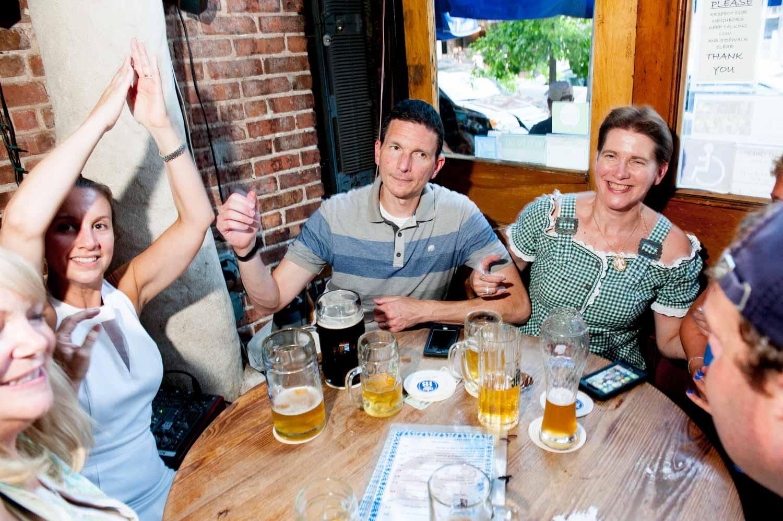 zum-schneider-nyc-2015-anniversary-party-7128.jpg