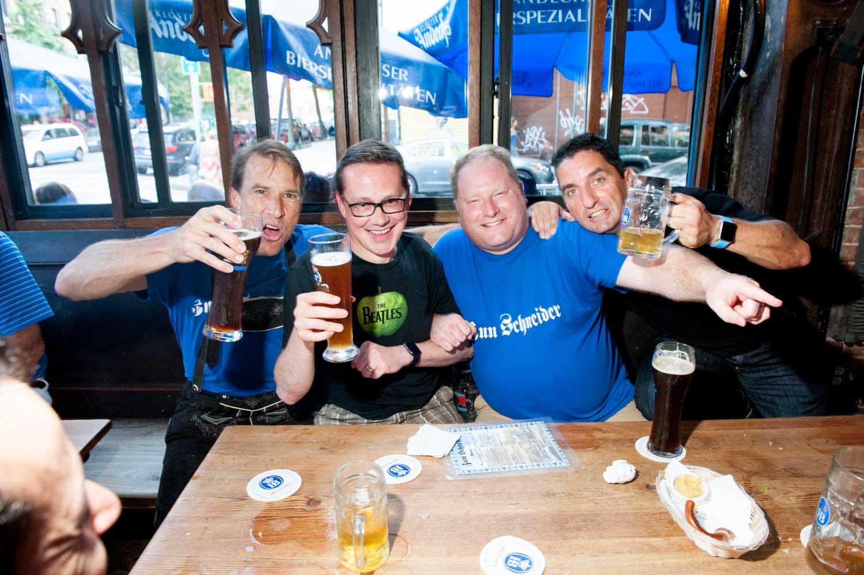 zum-schneider-nyc-2015-anniversary-party-7144.jpg