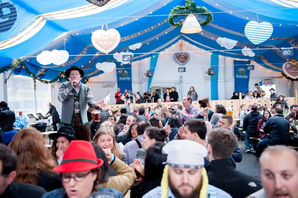zum-schneider-nyc-2015-oktoberfest-east-river-5514.jpg