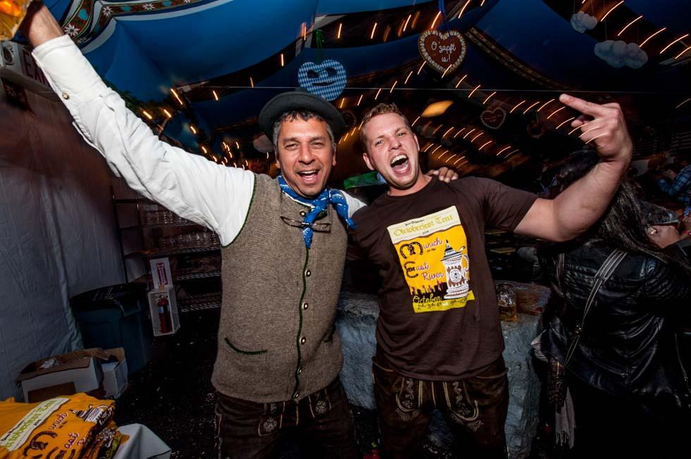 zum-schneider-nyc-2015-oktoberfest-east-river-6162.jpg