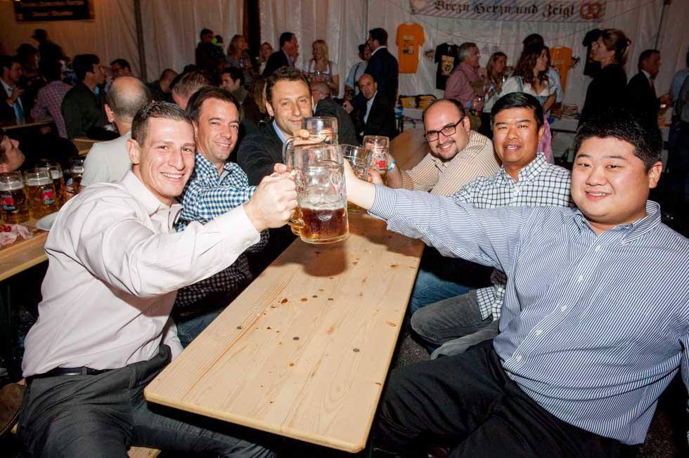 zum-schneider-nyc-2015-Oktoberfest-Corp-Event6941.jpg