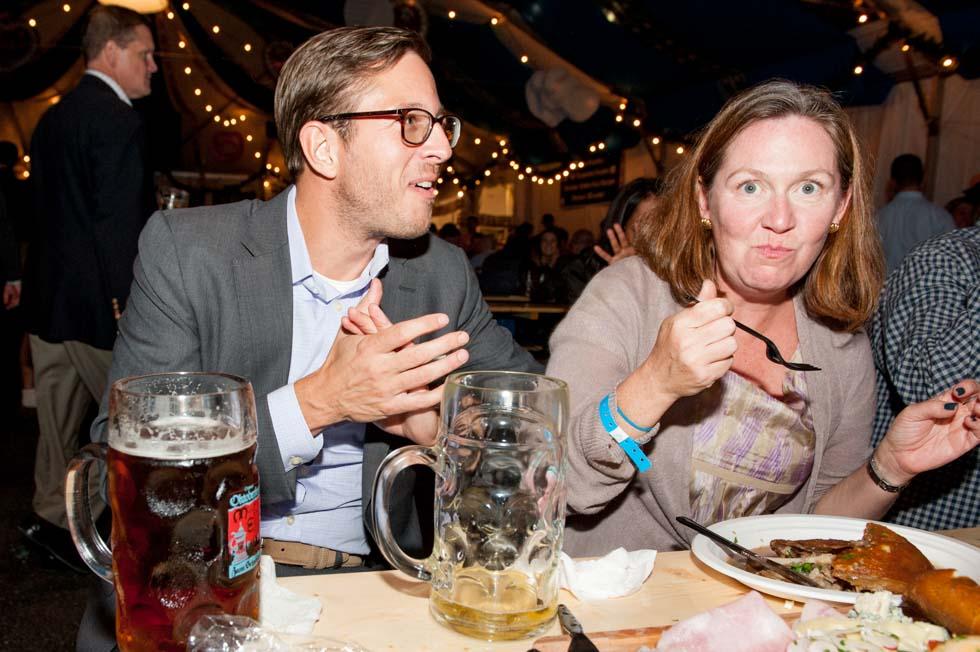 zum-schneider-nyc-2015-Oktoberfest-Corp-Event6950.jpg