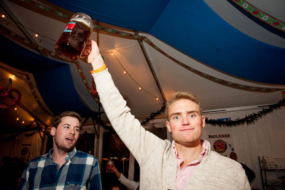 zum-schneider-nyc-2015-Oktoberfest-Corp-Event6963.jpg