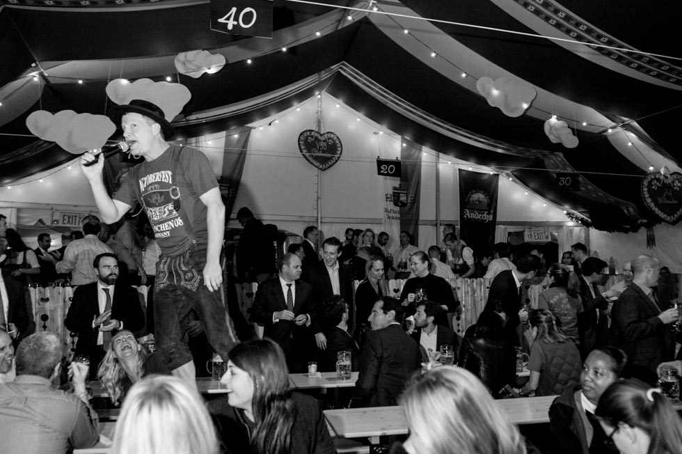 zum-schneider-nyc-2015-Oktoberfest-Corp-Event6981.jpg