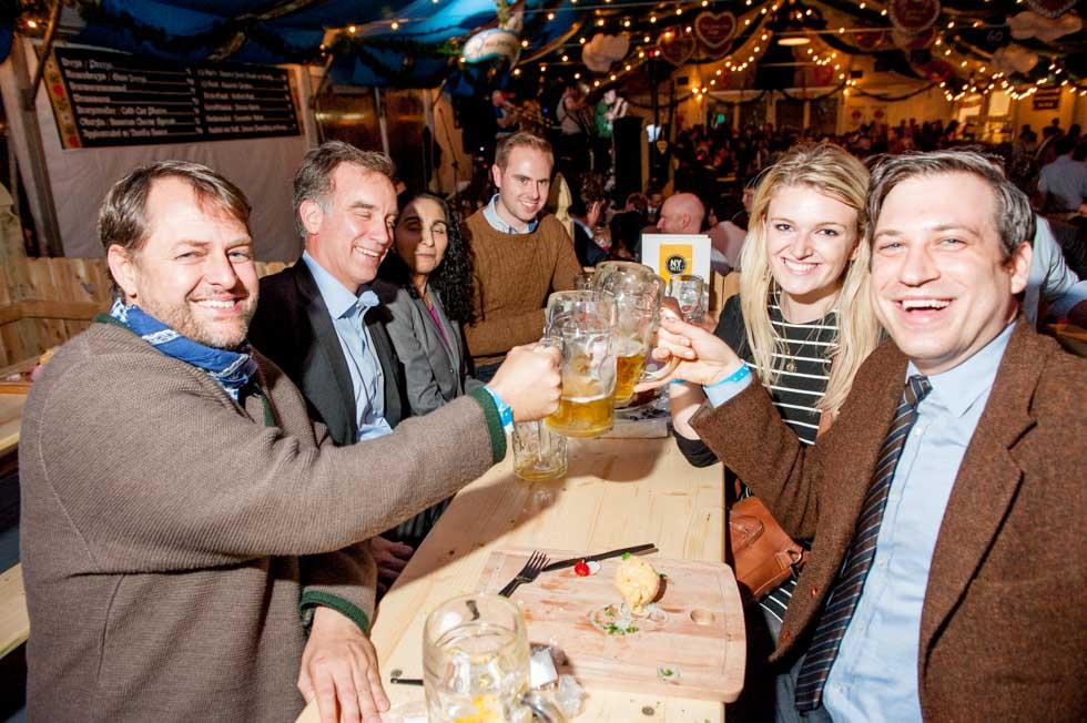 zum-schneider-nyc-2015-Oktoberfest-Corp-Event6987.jpg