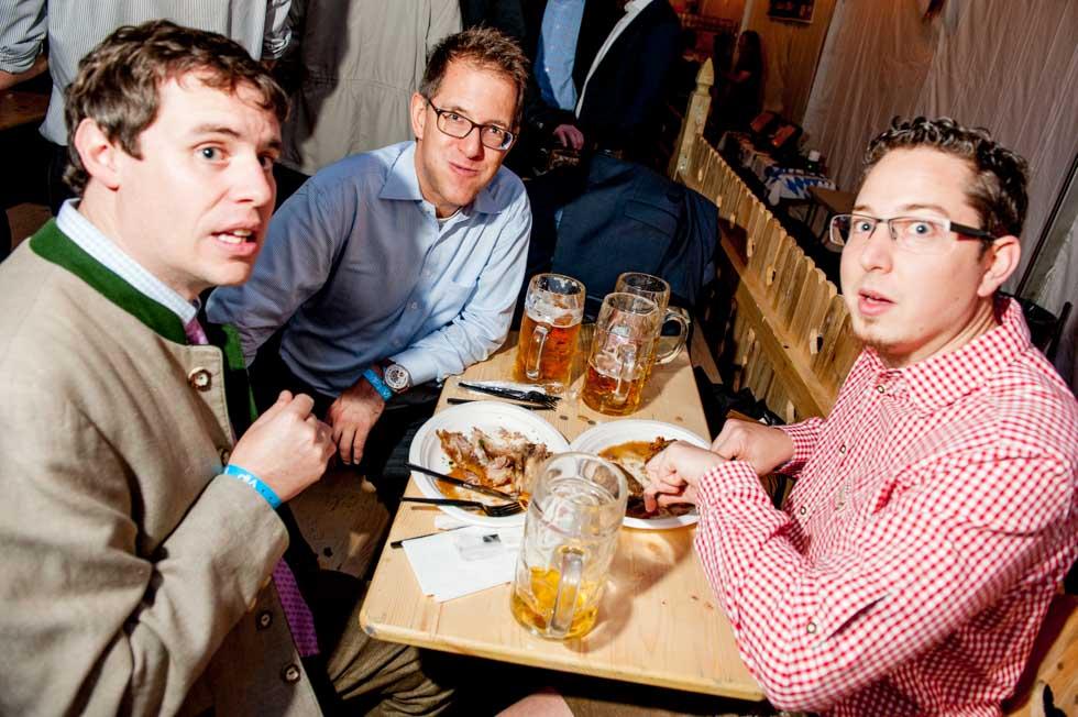 zum-schneider-nyc-2015-Oktoberfest-Corp-Event6989.jpg
