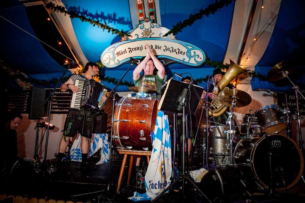 zum-schneider-nyc-2015-Oktoberfest-Corp-Event6993.jpg