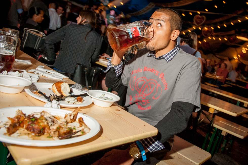 zum-schneider-nyc-2015-Oktoberfest-Corp-Event6996.jpg