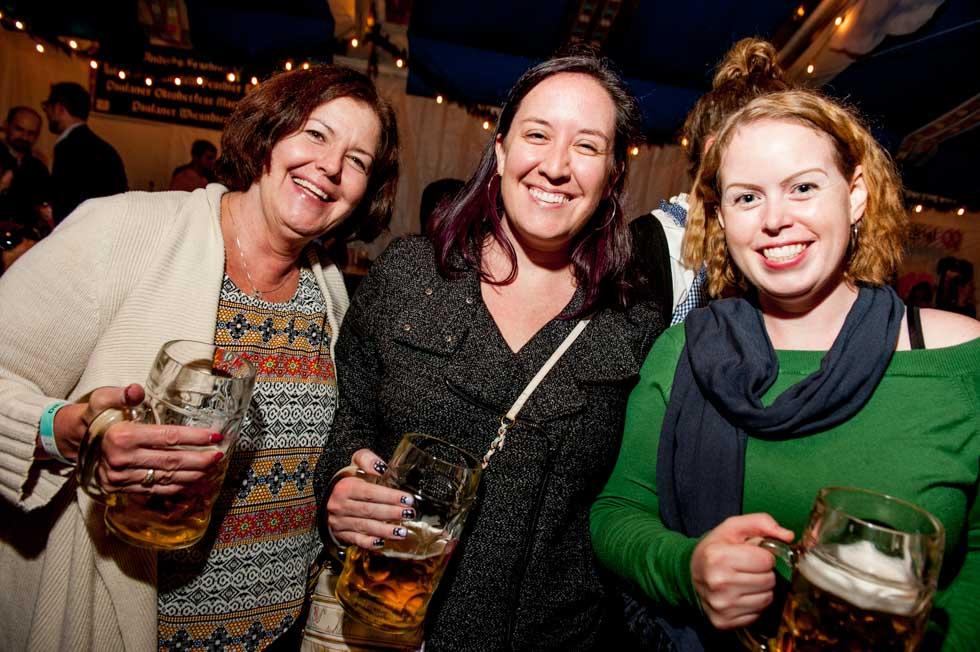 zum-schneider-nyc-2015-Oktoberfest-Corp-Event7000.jpg
