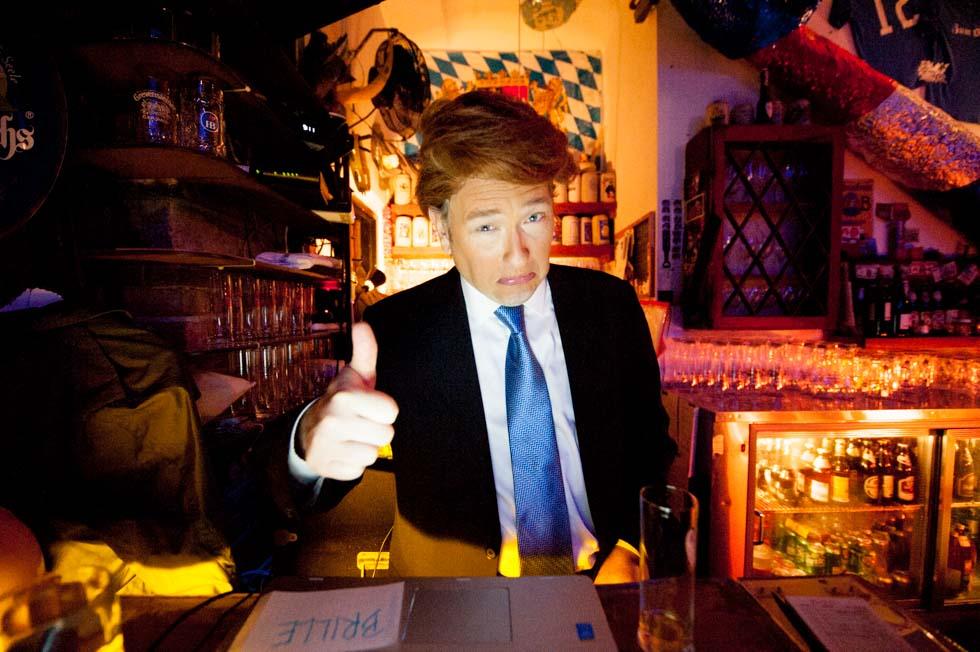 zum-schneider-nyc-2016-karneval-political-8780.jpg