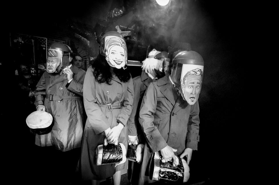 zum-schneider-nyc-2016-karneval-political-8817.jpg