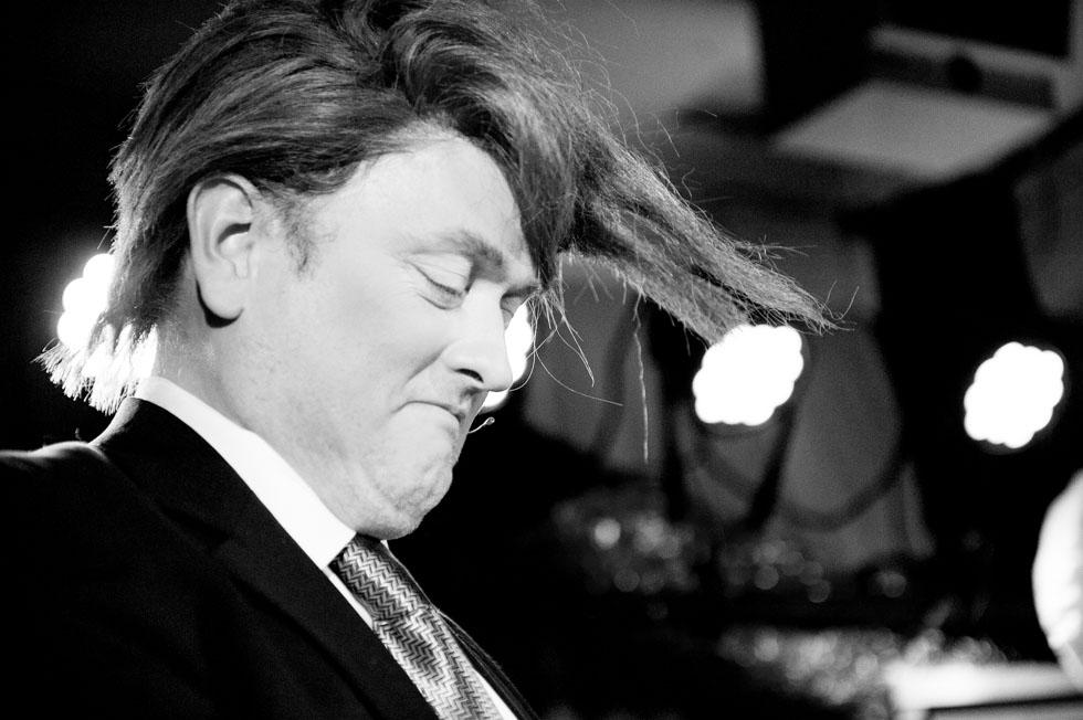 zum-schneider-nyc-2016-karneval-political-8850.jpg