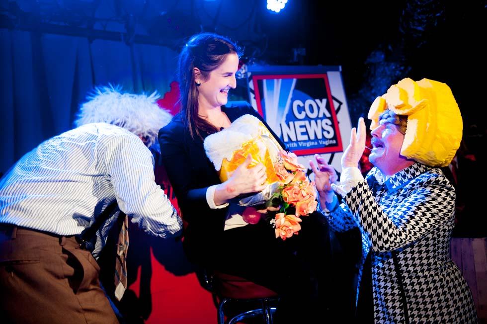 zum-schneider-nyc-2016-karneval-political-8963.jpg