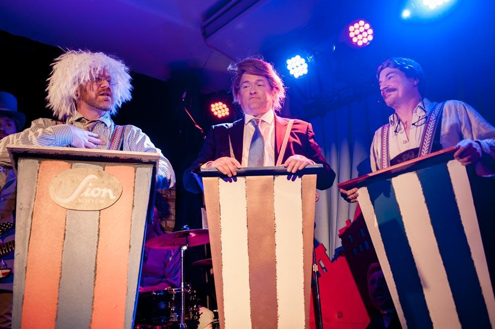 zum-schneider-nyc-2016-karneval-political-9065.jpg