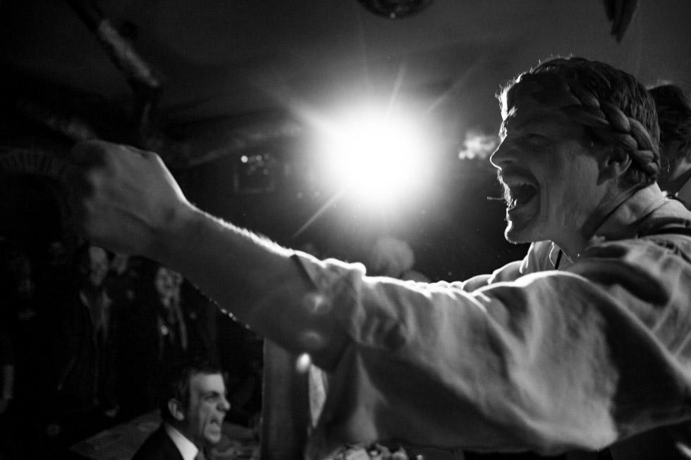 zum-schneider-nyc-2016-karneval-political-9335.jpg