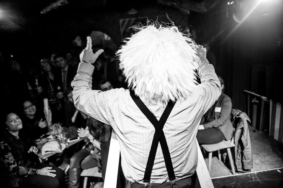 zum-schneider-nyc-2016-karneval-political-9508.jpg