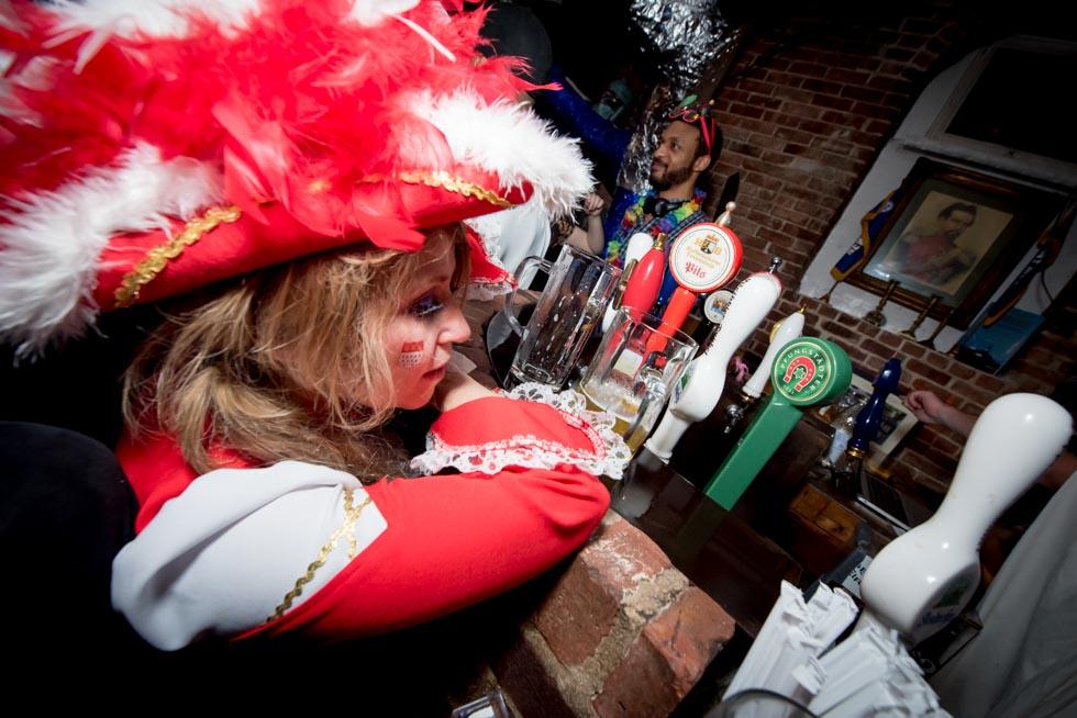 zum-schneider-nyc-2017-karneval-star-wars-2-7.jpg