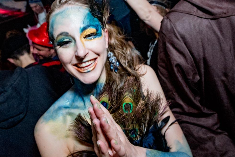 zum-schneider-nyc-2017-karneval-star-wars-2-9.jpg