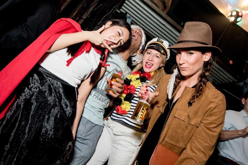 zum-schneider-nyc-2017-karneval-star-wars-0680.jpg