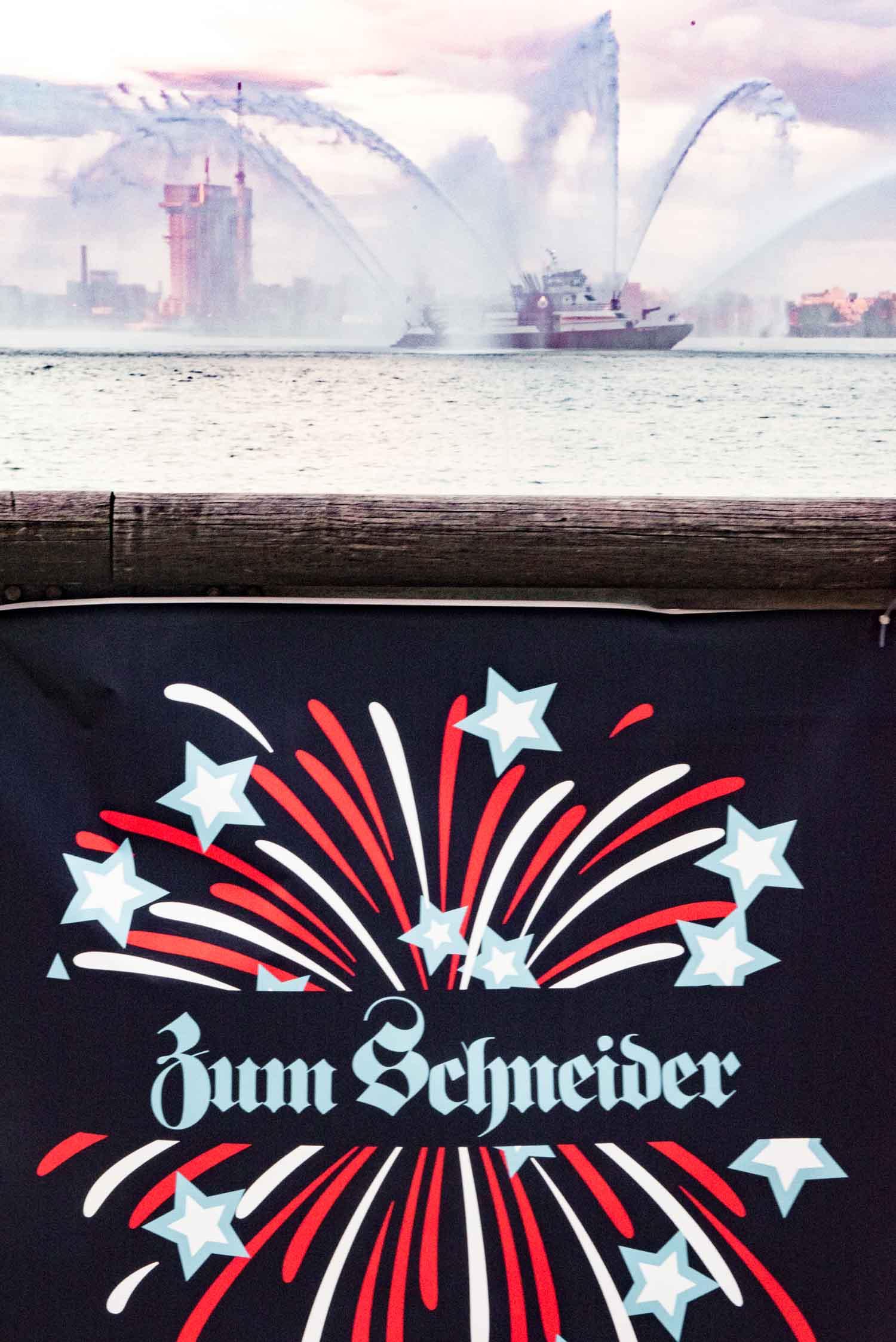 zum-schneider-nyc-2017-zum-kaboom-3345.jpg