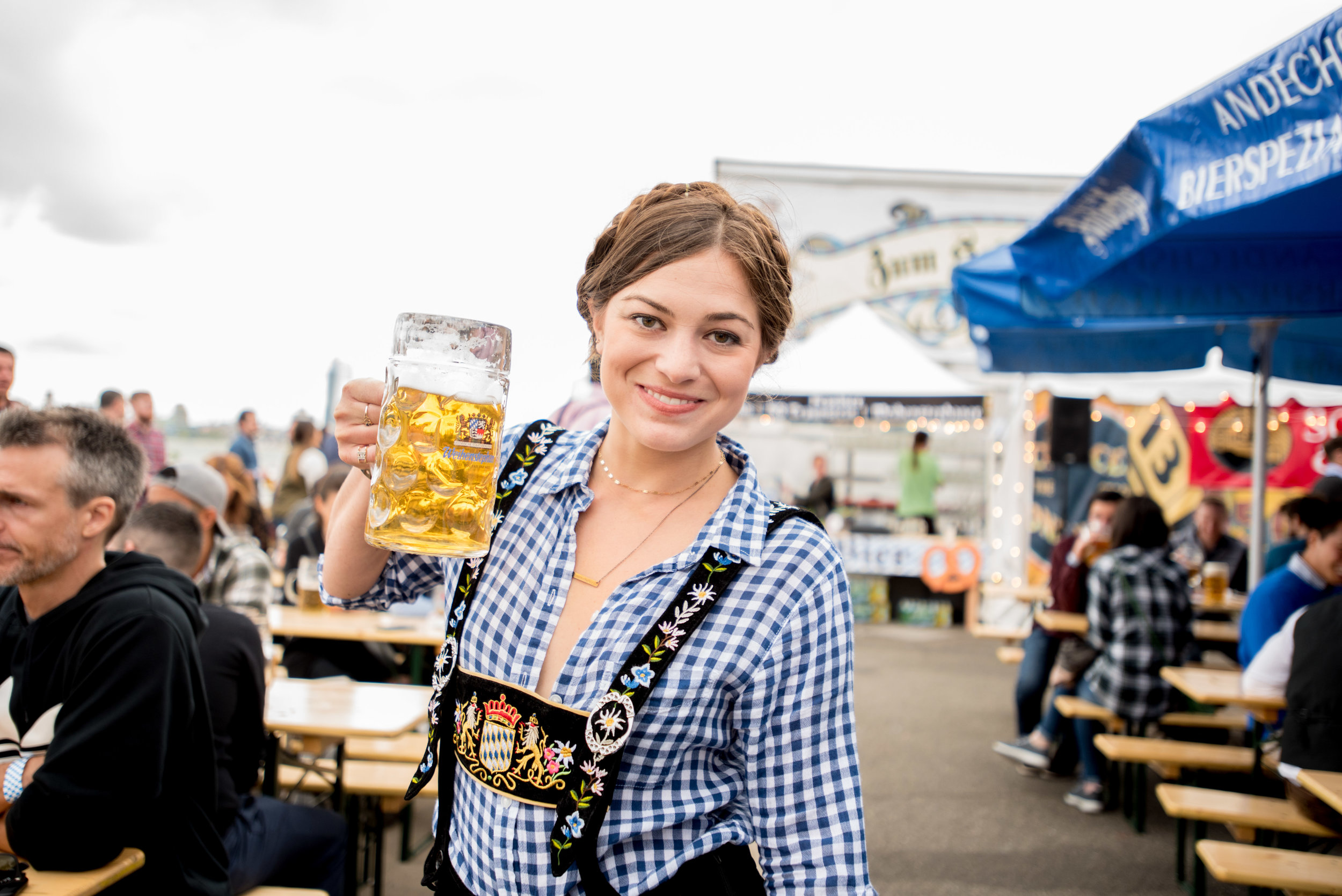 zum-schneider-nyc-2017-oktoberfest-4945.jpg
