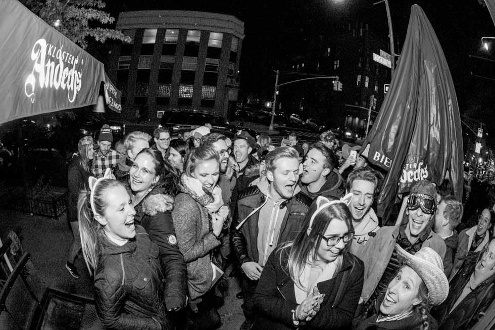 zum-schneider-nyc-2017-karneval-kickoff-6427.jpg