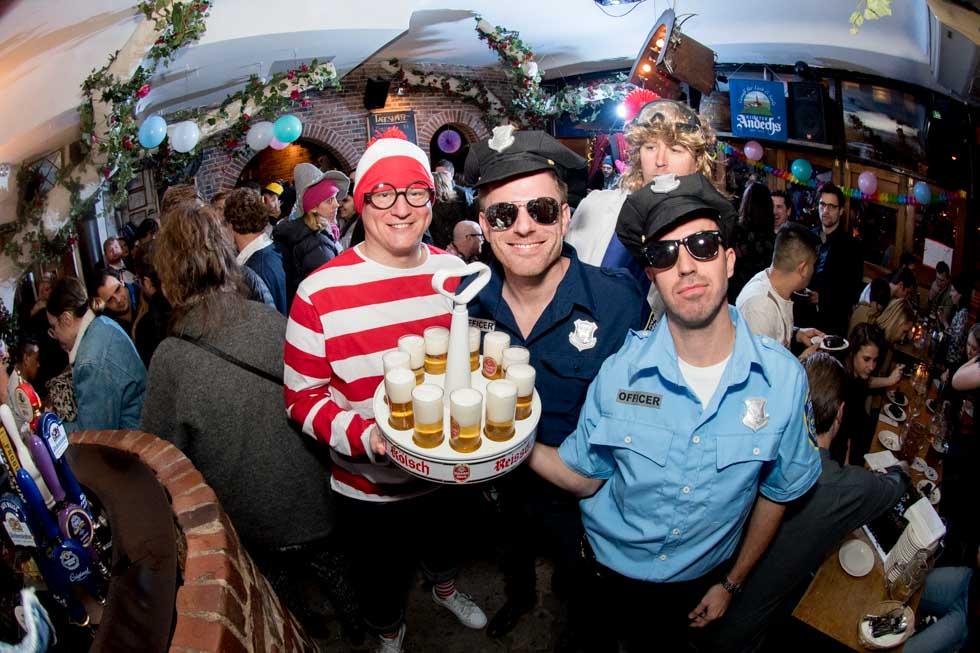 zum-schneider-nyc-2017-karneval-kickoff-6436.jpg