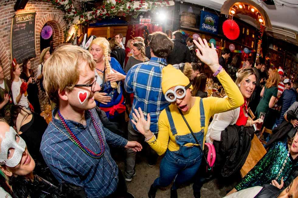 zum-schneider-nyc-2017-karneval-kickoff-6489.jpg