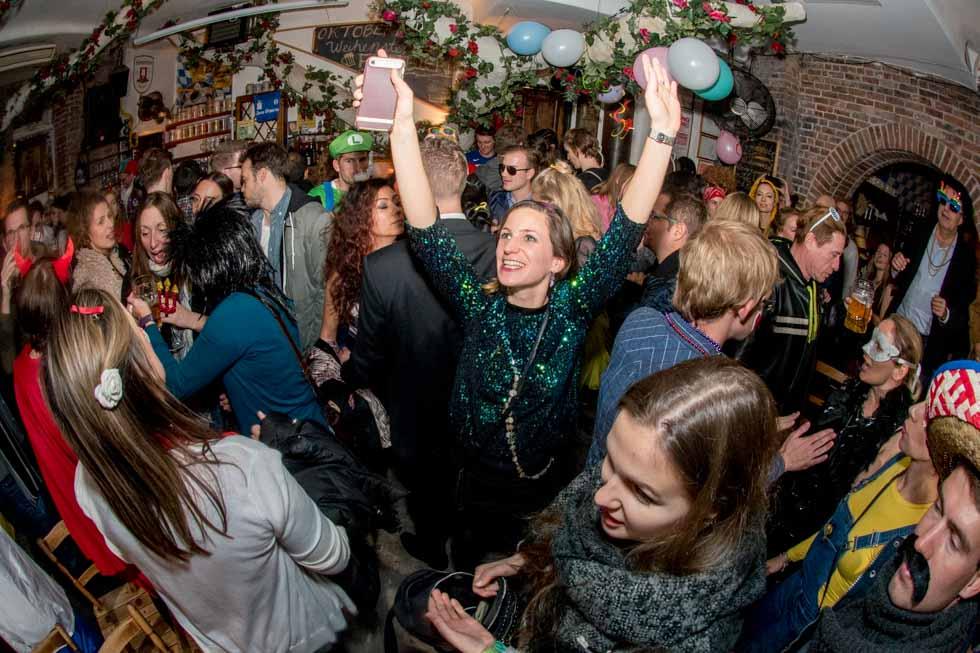 zum-schneider-nyc-2017-karneval-kickoff-6527.jpg