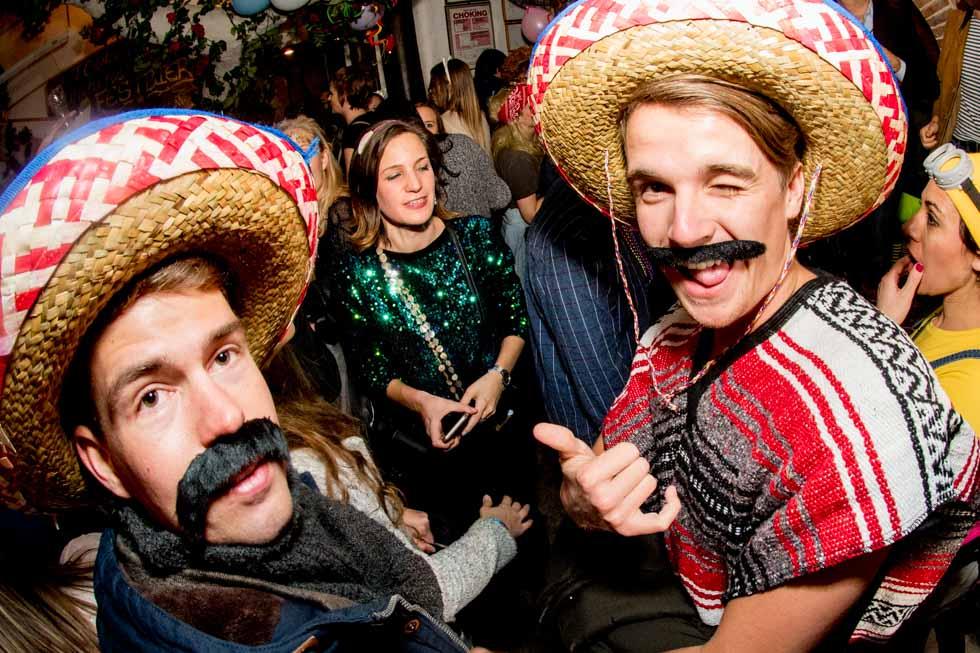 zum-schneider-nyc-2017-karneval-kickoff-6529.jpg