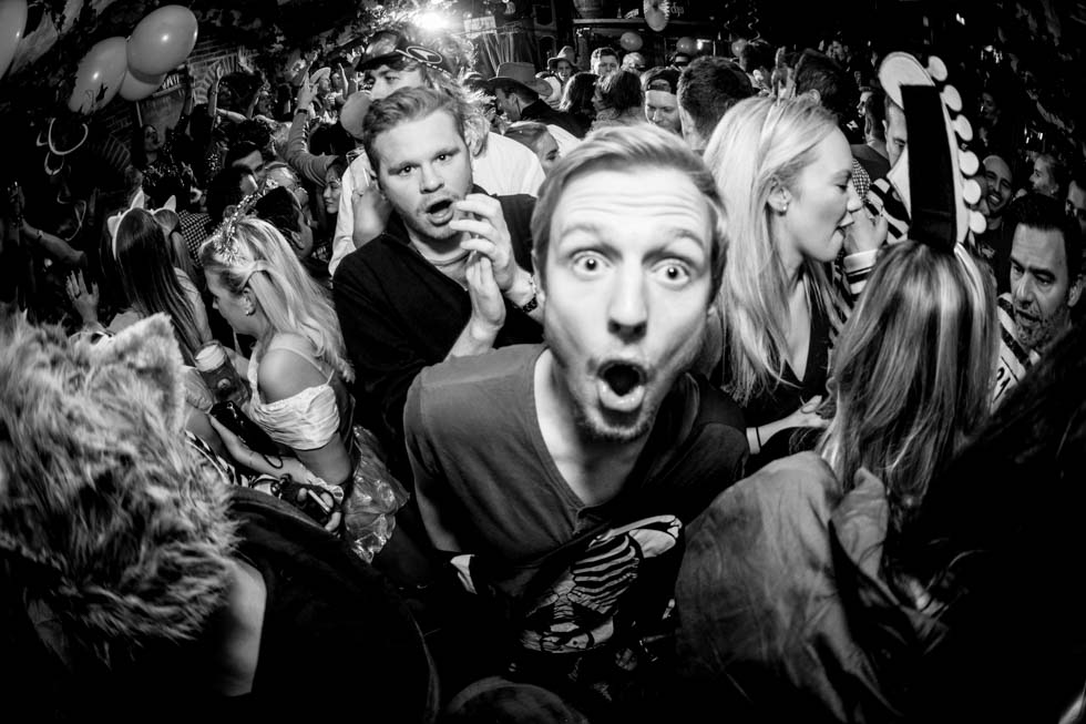 zum-schneider-nyc-2017-karneval-kickoff-6645.jpg