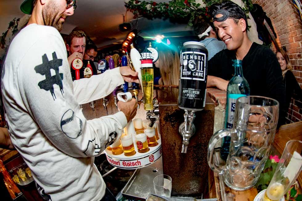 zum-schneider-nyc-2017-karneval-kickoff-6720.jpg