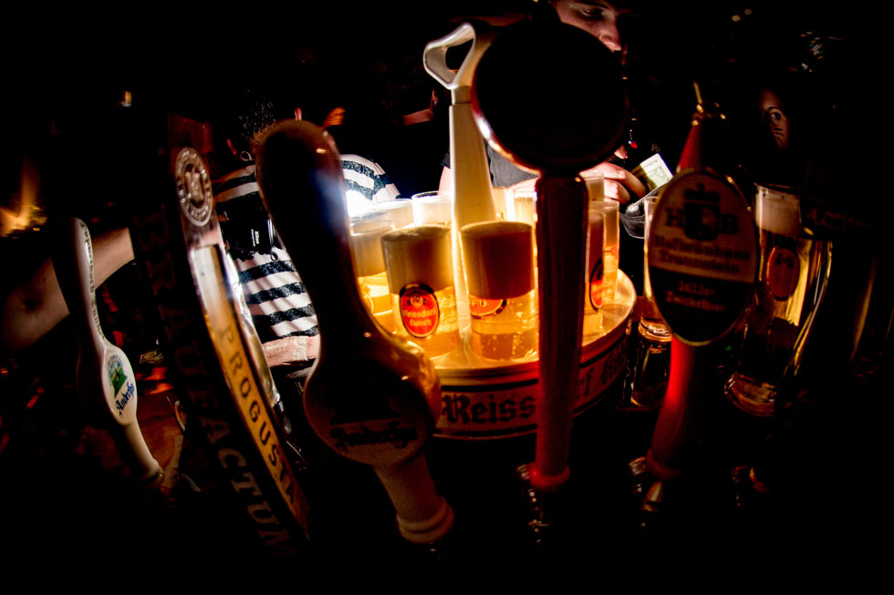 zum-schneider-nyc-2017-karneval-kickoff-6722.jpg