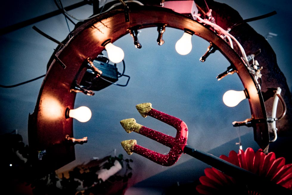 zum-schneider-nyc-2017-karneval-kickoff-6886.jpg