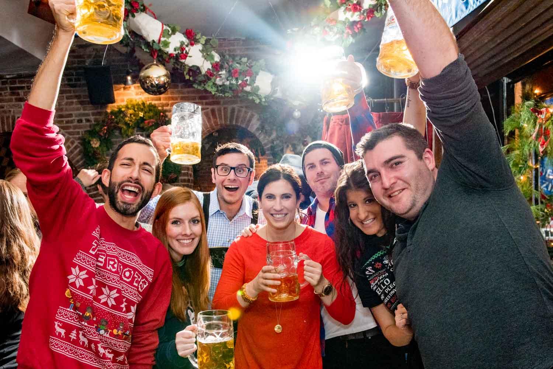zum-schneider-nyc-2017-christmas-caroling-advent-singen-7034.jpg