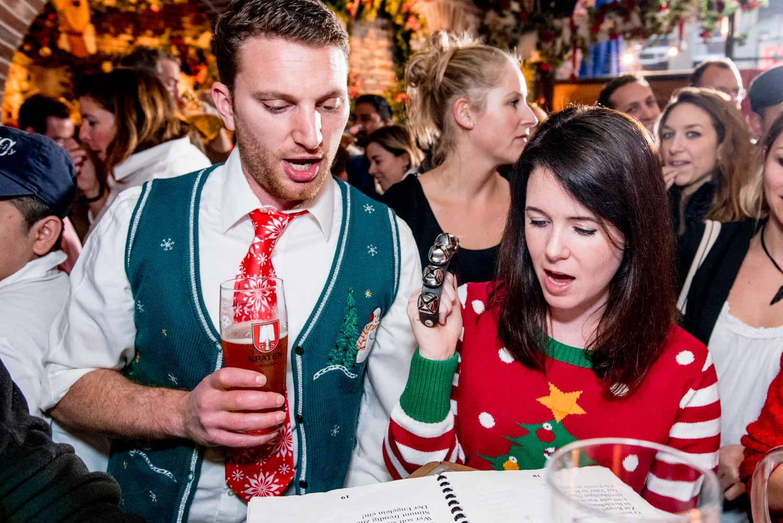 zum-schneider-nyc-2017-christmas-caroling-advent-singen-7094.jpg
