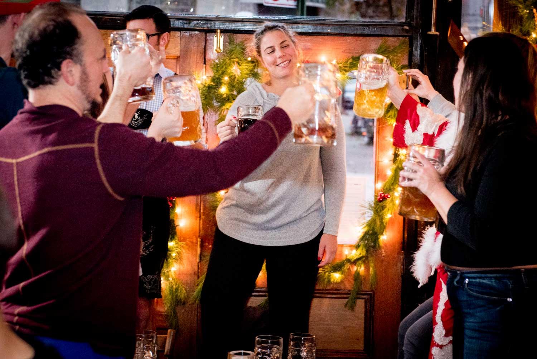 zum-schneider-nyc-2017-christmas-caroling-advent-singen-7107.jpg