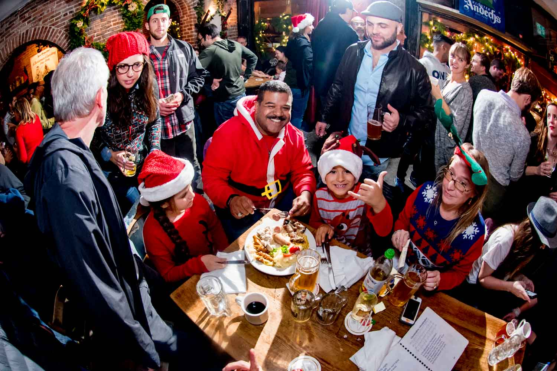 zum-schneider-nyc-2017-christmas-caroling-advent-singen-7239.jpg