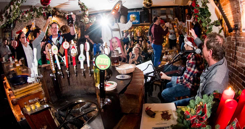 zum-schneider-nyc-2017-christmas-caroling-advent-singen-7245.jpg