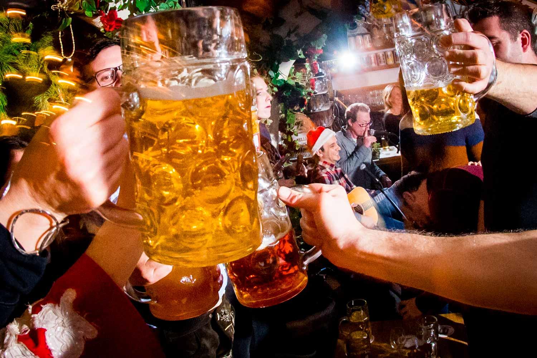 zum-schneider-nyc-2017-christmas-caroling-advent-singen-7300.jpg