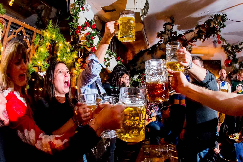 zum-schneider-nyc-2017-christmas-caroling-advent-singen-7311.jpg